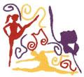 Dance Team & Notes