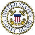 Coast Guard*