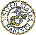 Marines Emblem*
