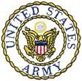 Army Emblem*