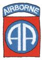 Airborne*