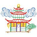 Pagoda*