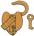 Lock & Key
