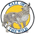 Call of the Wild*