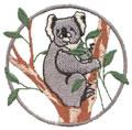 Koala Bear*