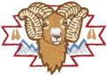 Bighorn Sheep*