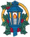 Lamp Post*
